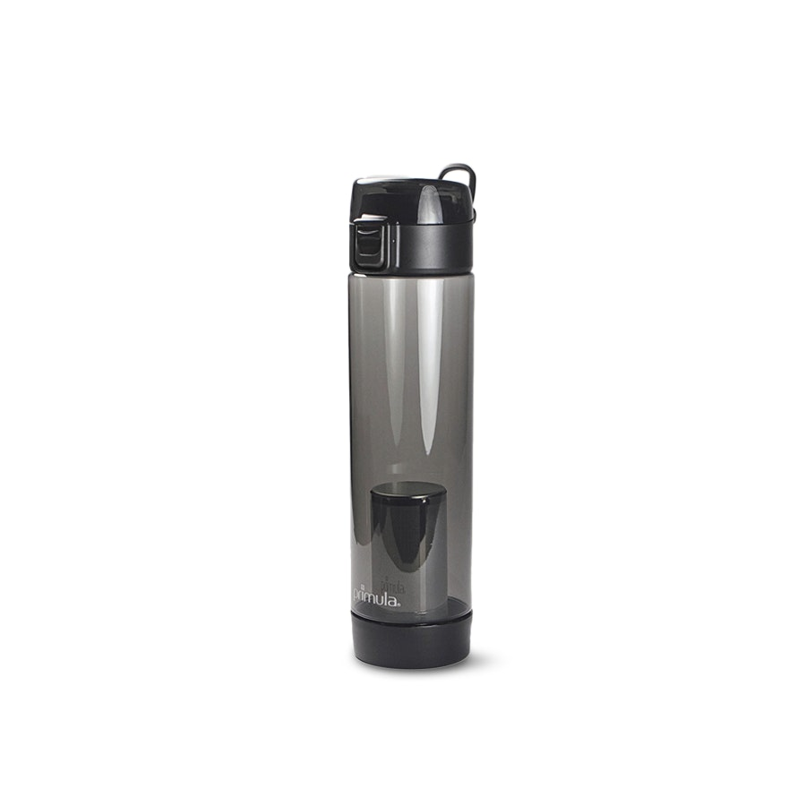Primula Tritan Brew & Travel Cold Brew Bottle
