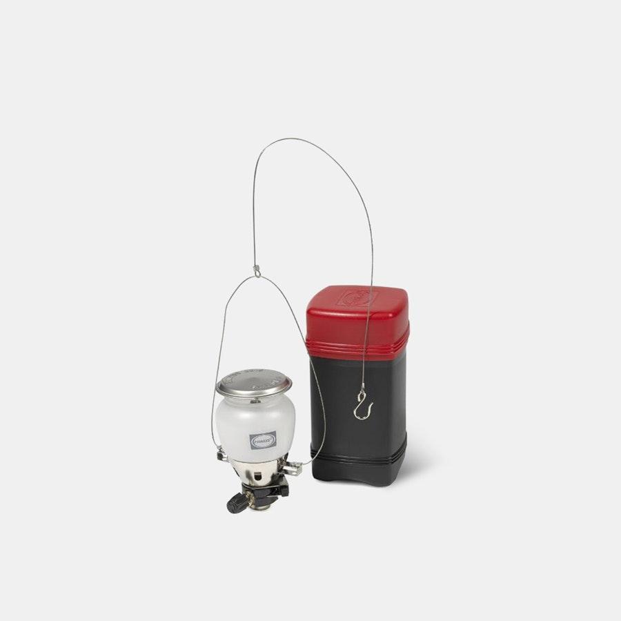 Primus Easy Light Lantern