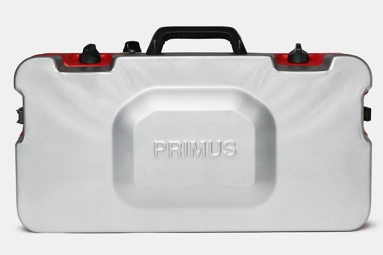 Primus FireHole 200 Dual-Burner Stove