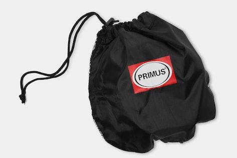 Primus Primus Litech Trek Kettle Pot 1L Review