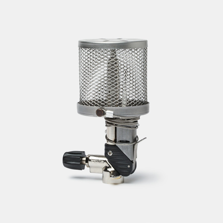 Primus Steel Micron Lantern