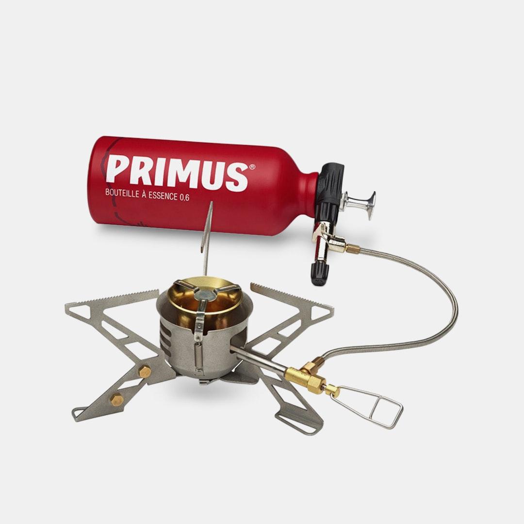 Shop Primus Etapower Stove Kit & Discover Community Reviews at Drop