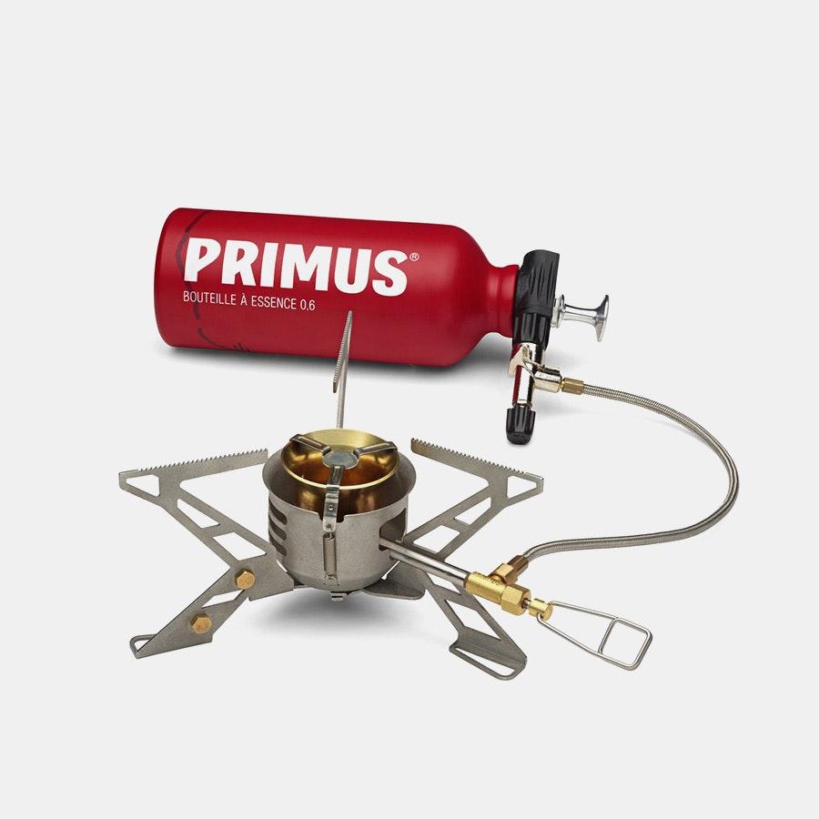 Primus OmniFuel Stove