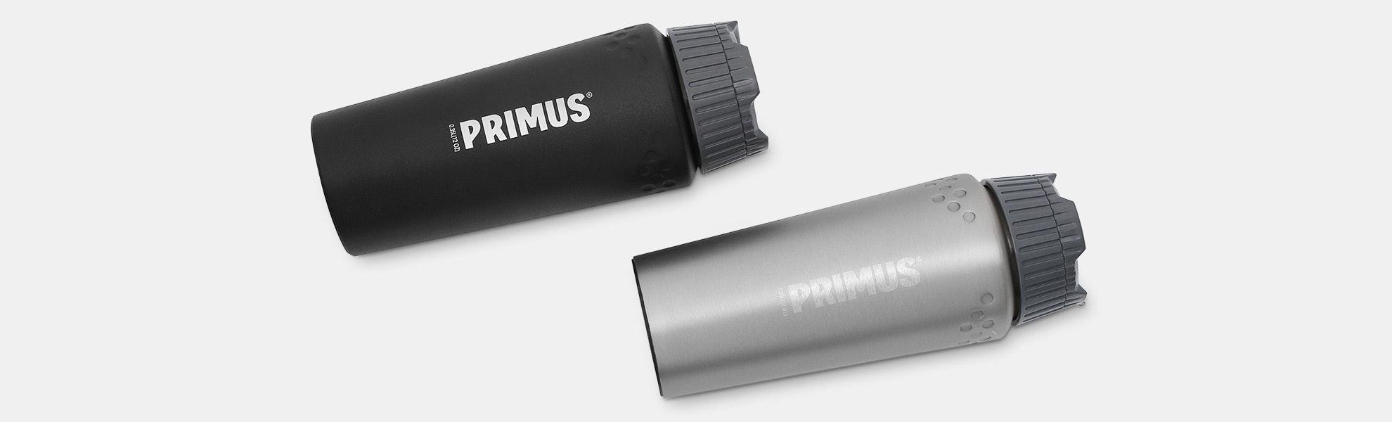 Primus Trailbreak 0.35L Vacuum Mug