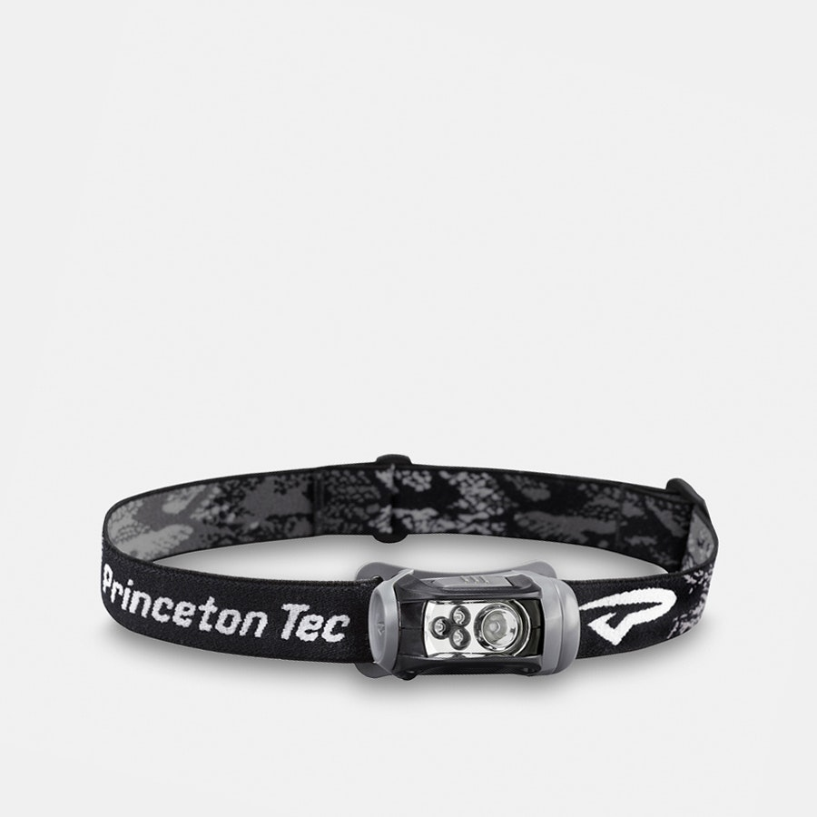 Princeton Tec Remix & Remix Plus Headlamps