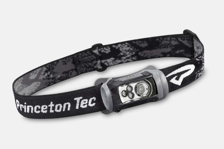 Princeton Tec Remix & Remix Plus Headlamps