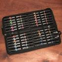 Prismacolor Premier Art Markers