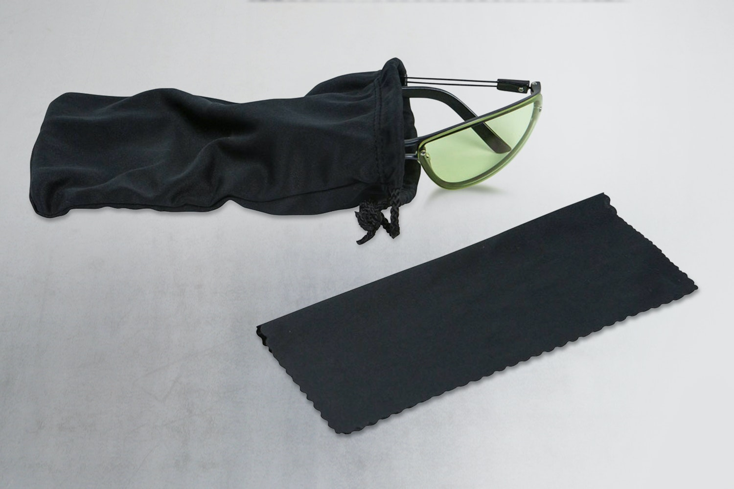 Pro Gaming Style Computer Glasses