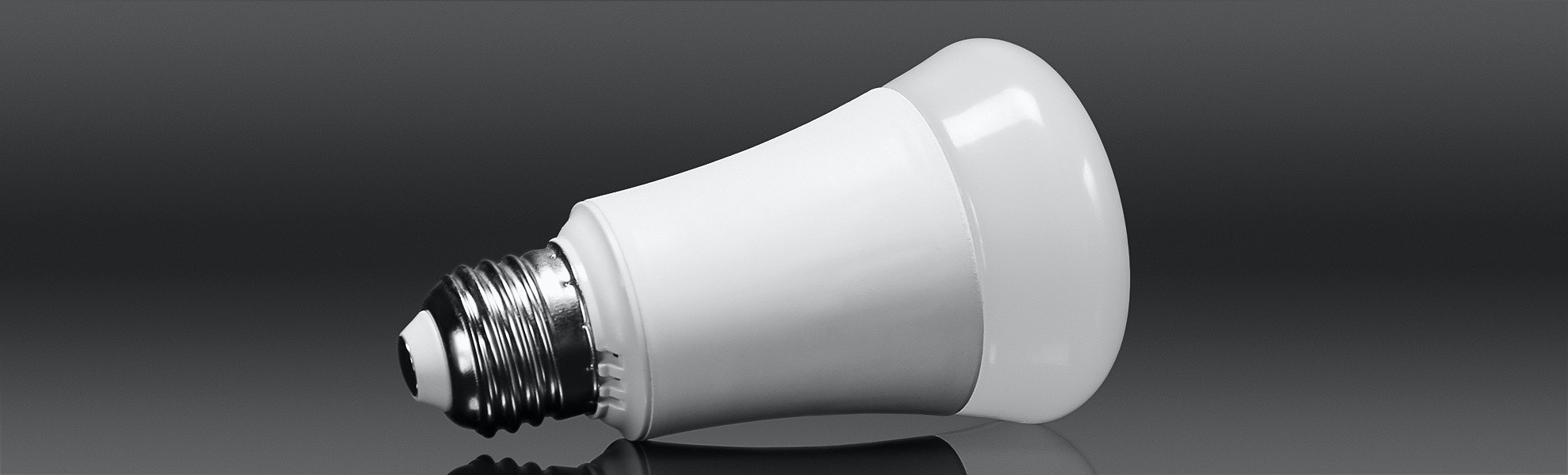 Pro HT RGB LED Bluetooth Smart Bulb