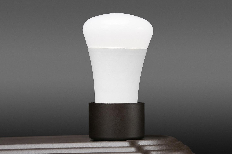 Pro HT RGB LED Bluetooth Smart Bulb