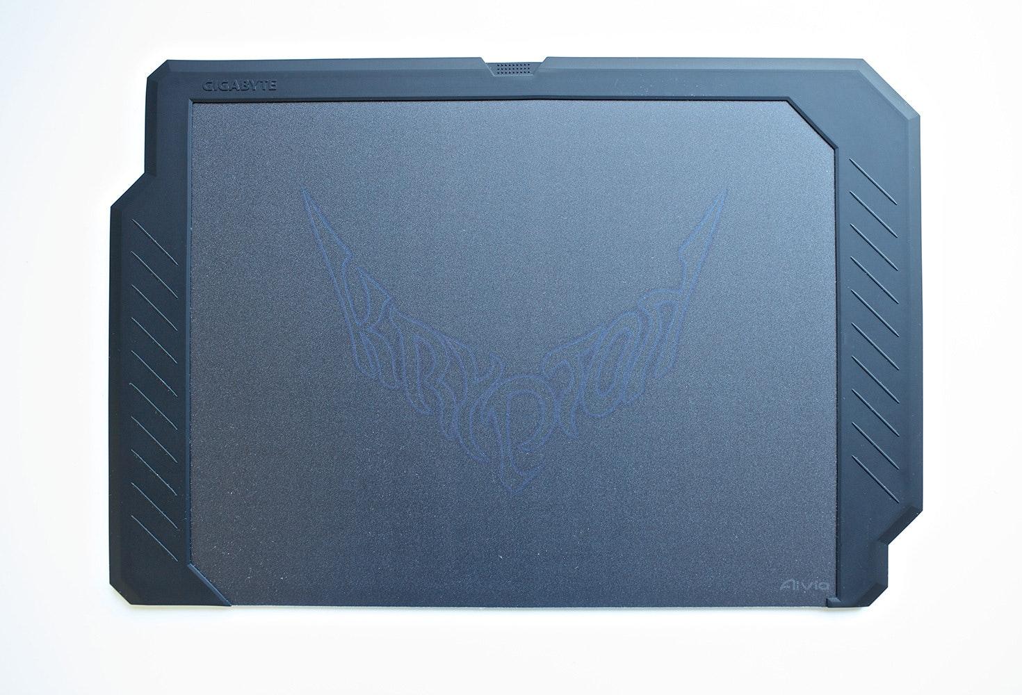 Aivia Krypton Gaming Mouse Pad