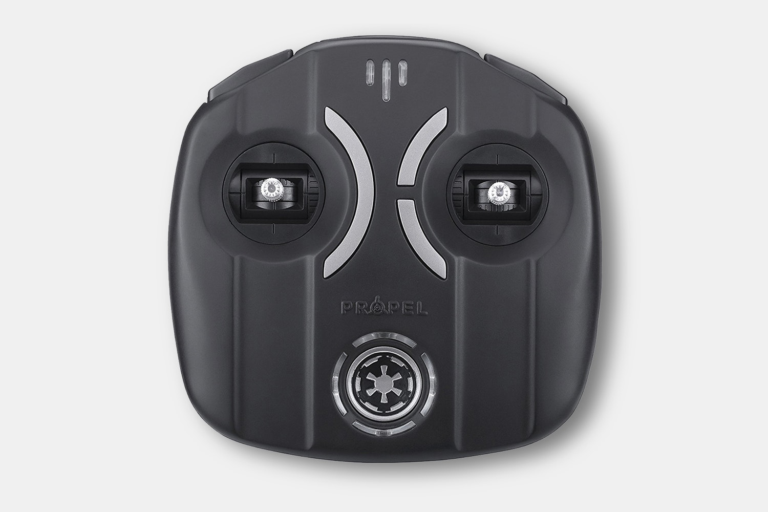 Propel Star Wars Collector's Edition Quadcopters