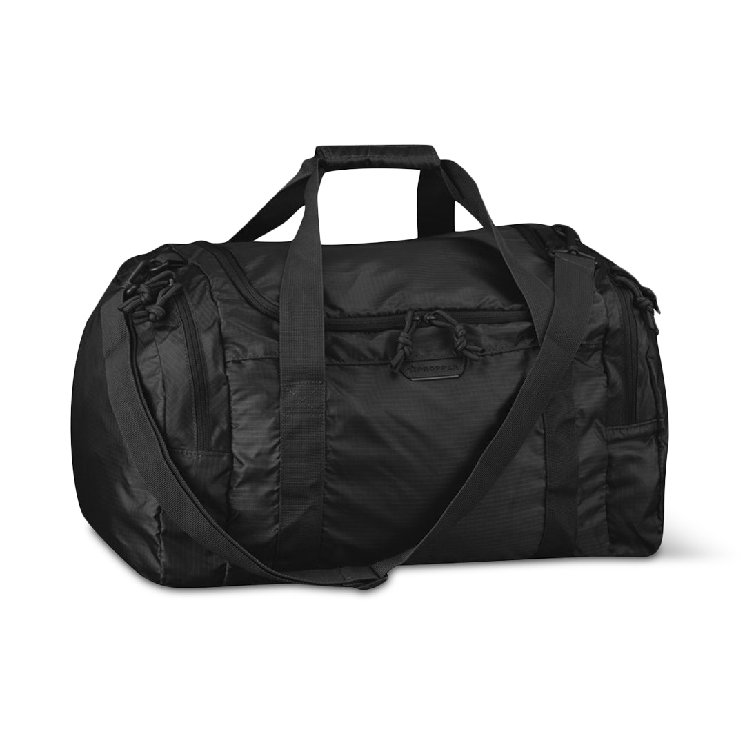 Propper Packable Duffle Bag
