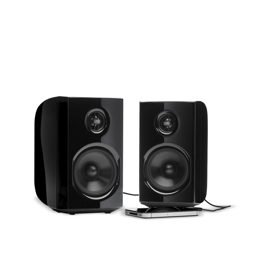 PSB Alpha PS1 Speakers