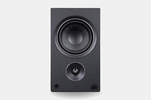 PSB AM5 Speakers