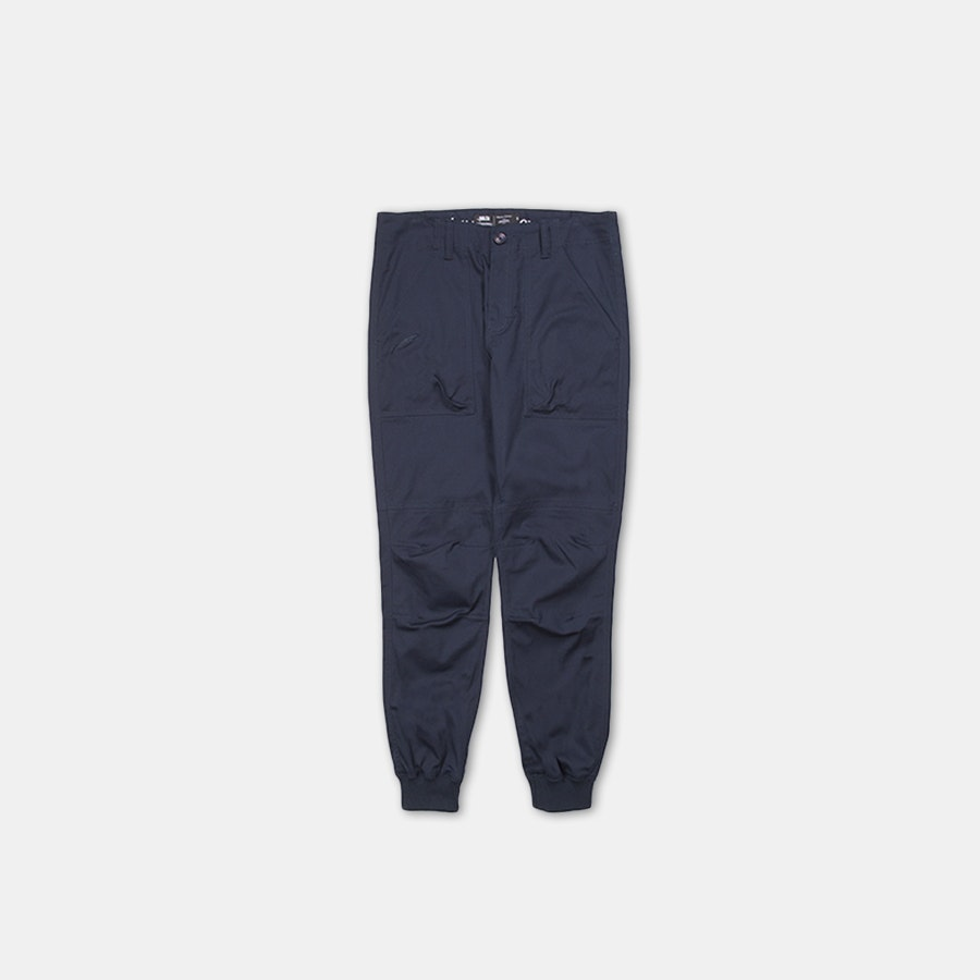 Publish BDU Legacy Pants