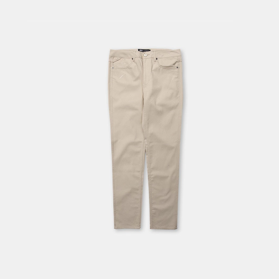 Publish Index Slim Bottoms