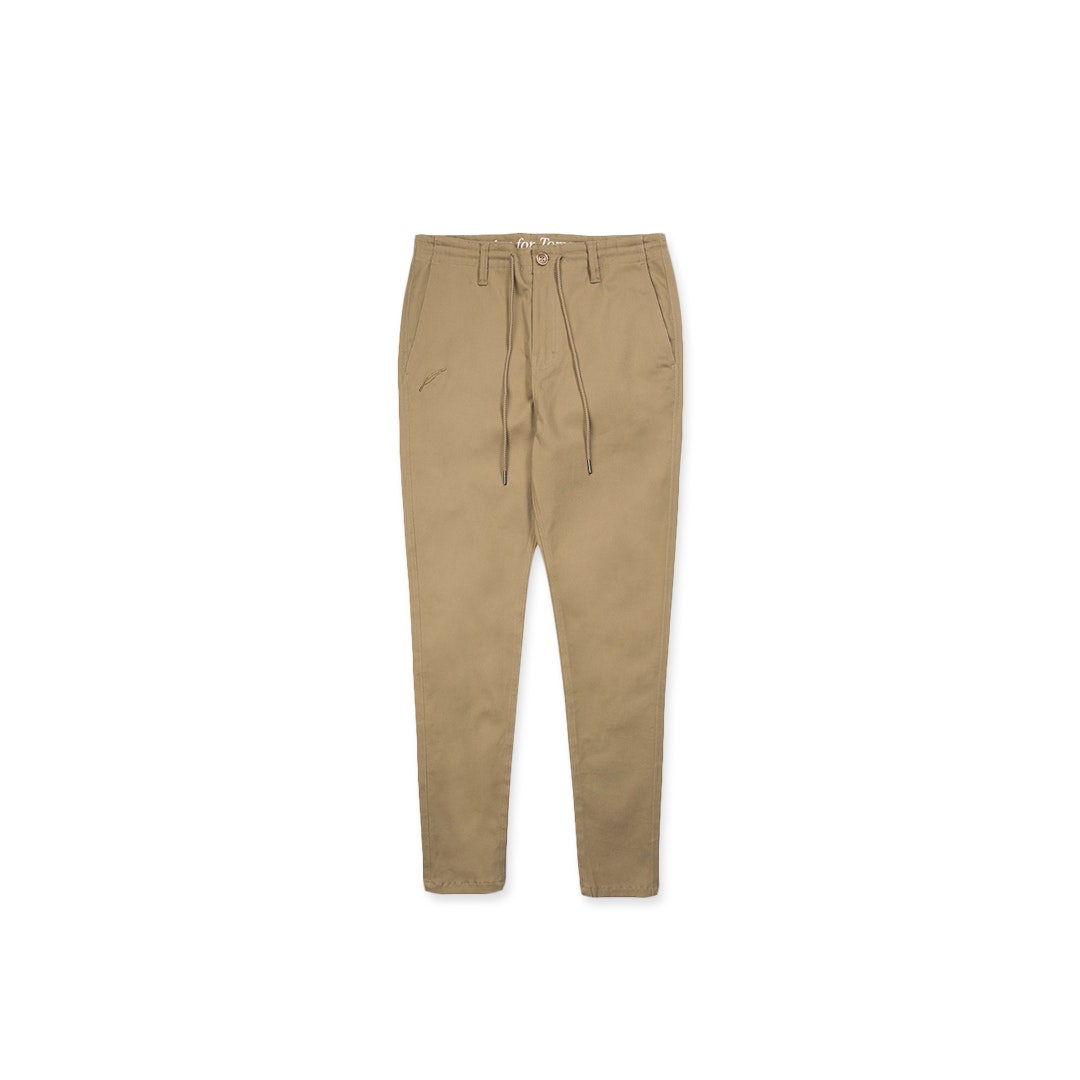 Publish Thorn Pants