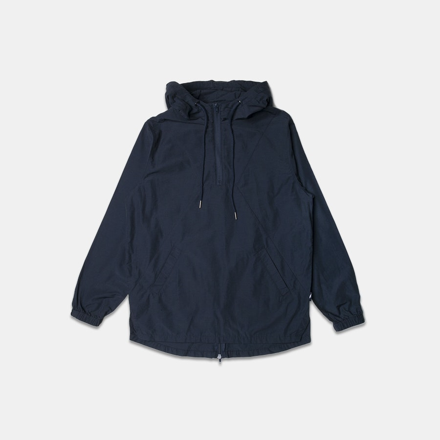 Publish Zachery Jacket