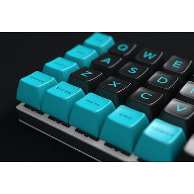 PuLSE SA Keycap Set | Price & Reviews | Massdrop