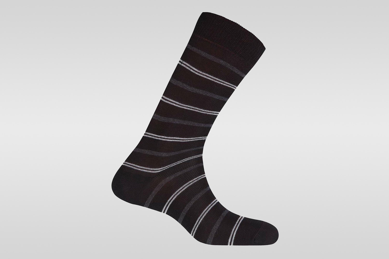 Punto Blanco Cotton Socks (3-Pack)