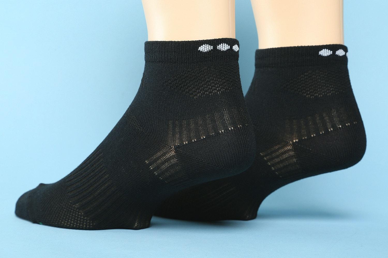 Punto Blanco Summer Ankle Socks