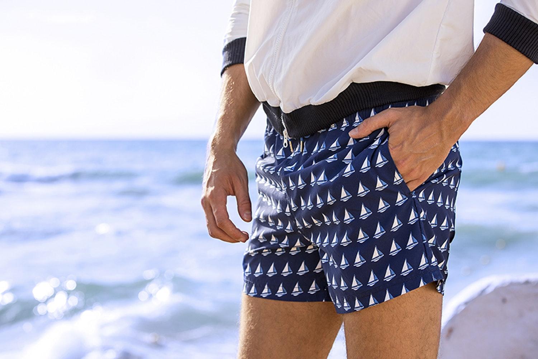 Punto Blanco Swimwear