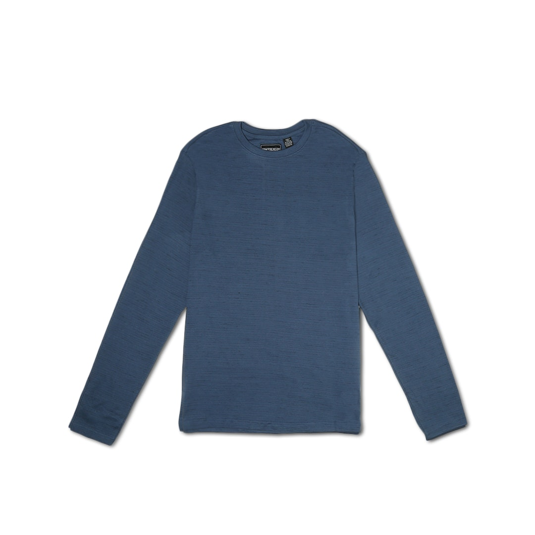 PX Clothing Easton Crewneck Tee