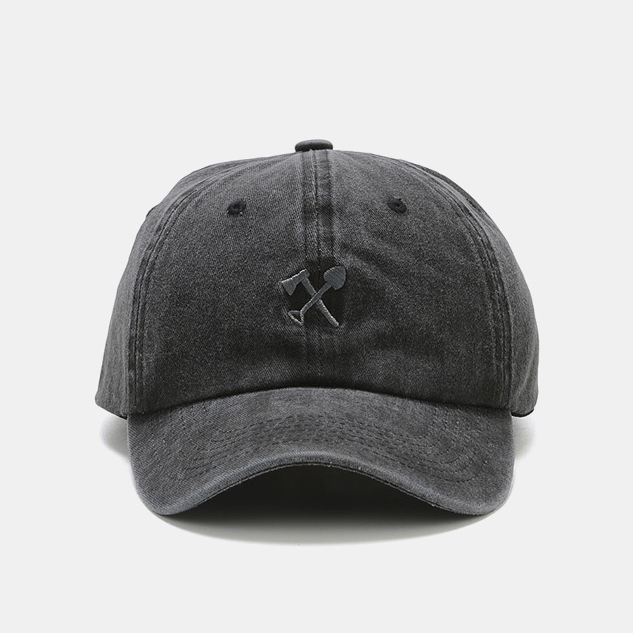 PX Clothing Hats
