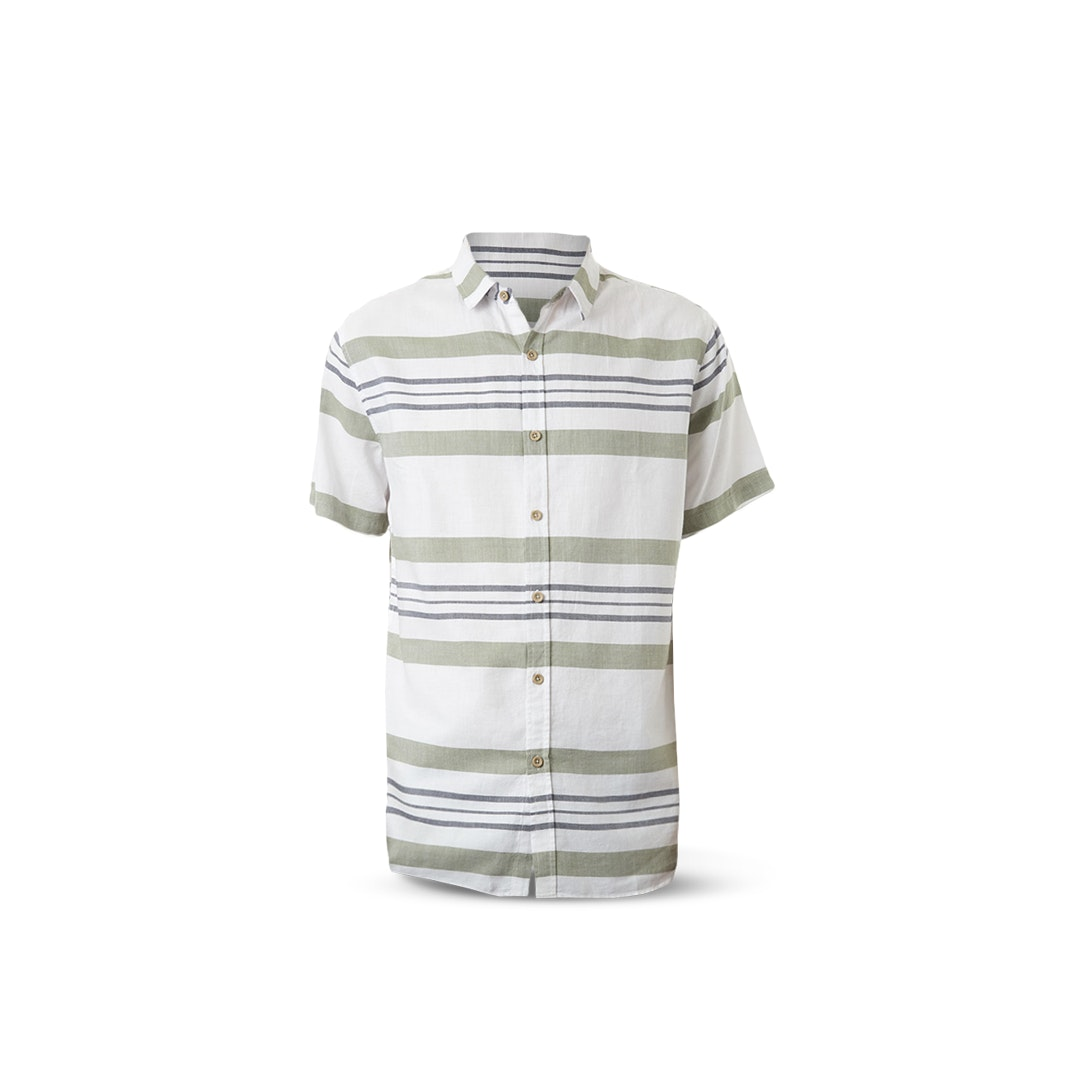 PX Clothing Short-Sleeve Shirts