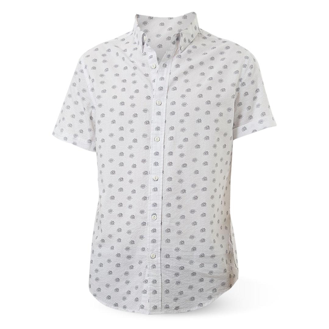 PX Clothing Short-Sleeve Shirts