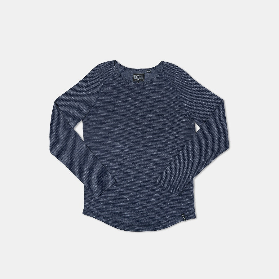 PX Clothing Zander Pullover