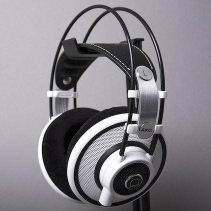 Shop Cardas Audio Akg K 702 Mini Xlr Headphone Cable 20 Ft