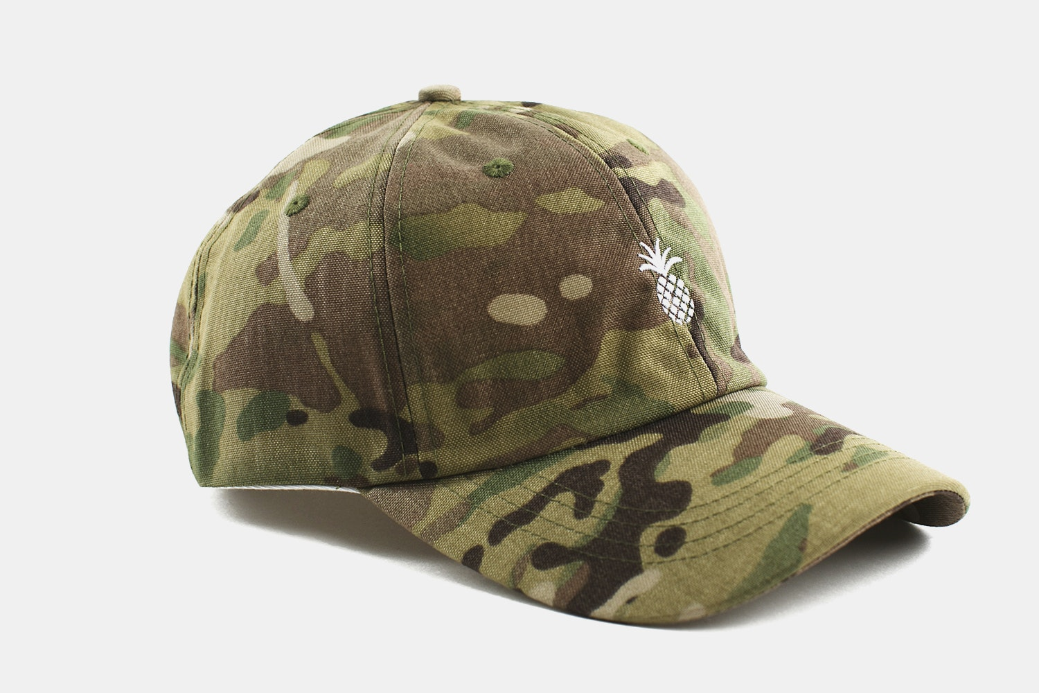 Multicam Cap - Original