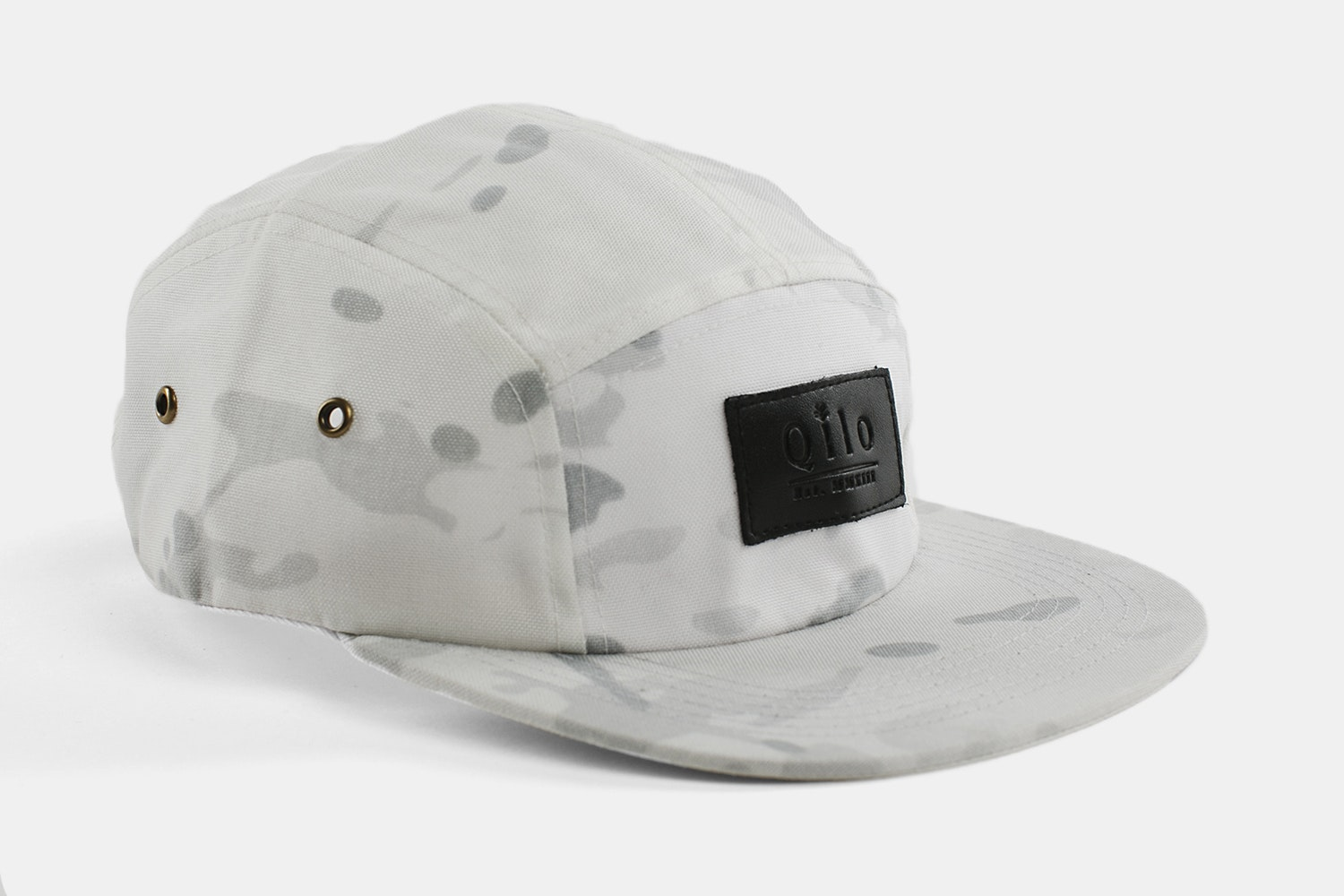 Multicam 5-Panel - Alpine