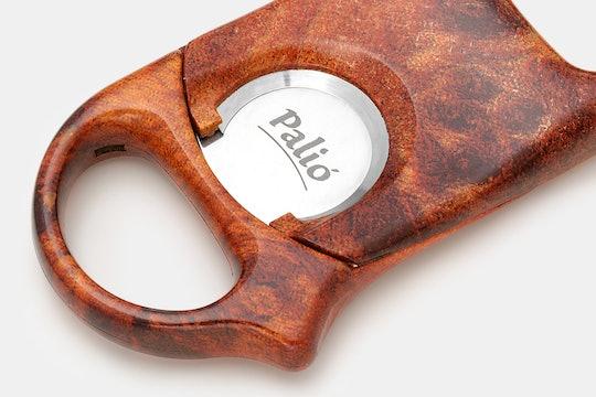 Palio Composite Cigar Cutter (2-Pack)