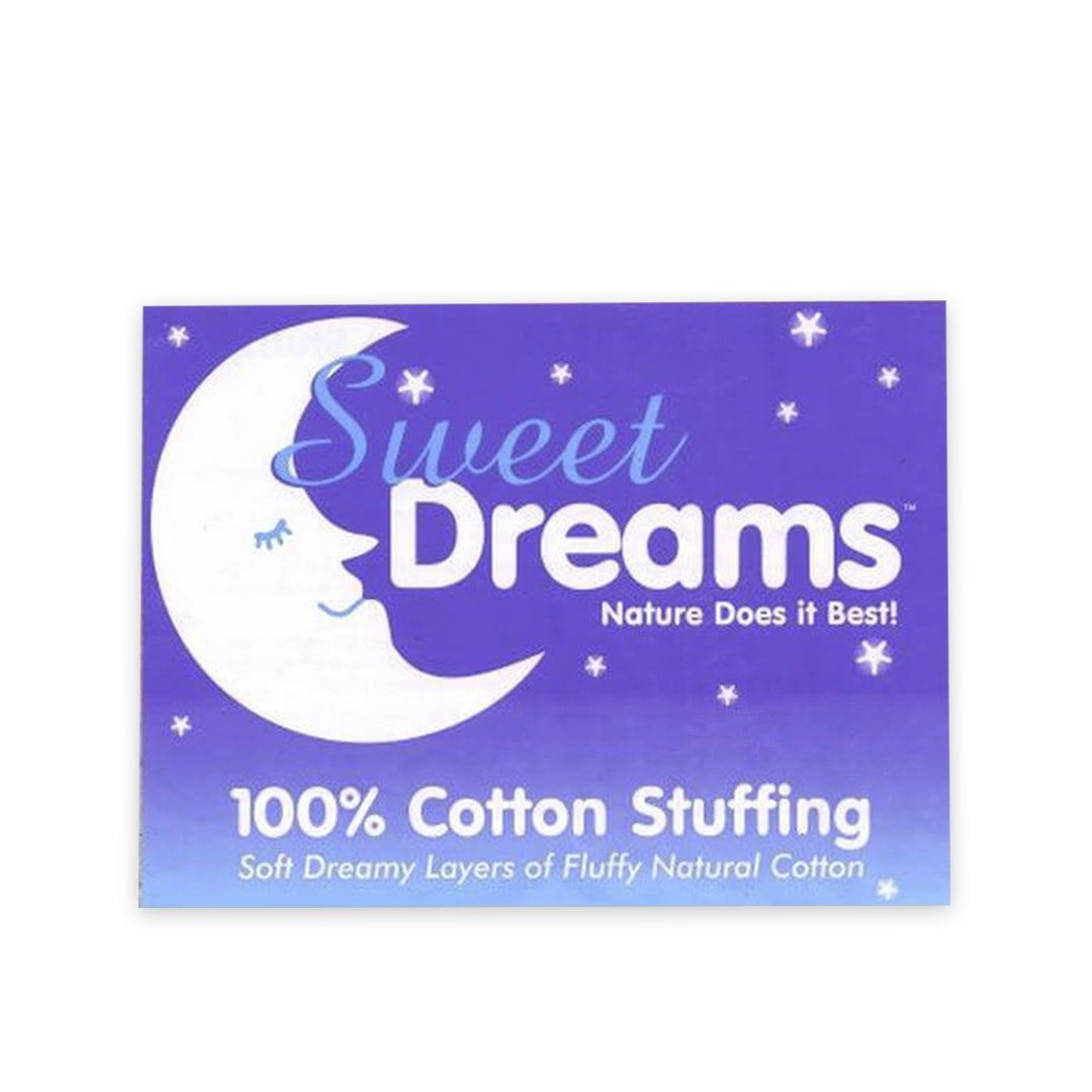 Quilters Dream Sweet Stuffing (2-Pack)