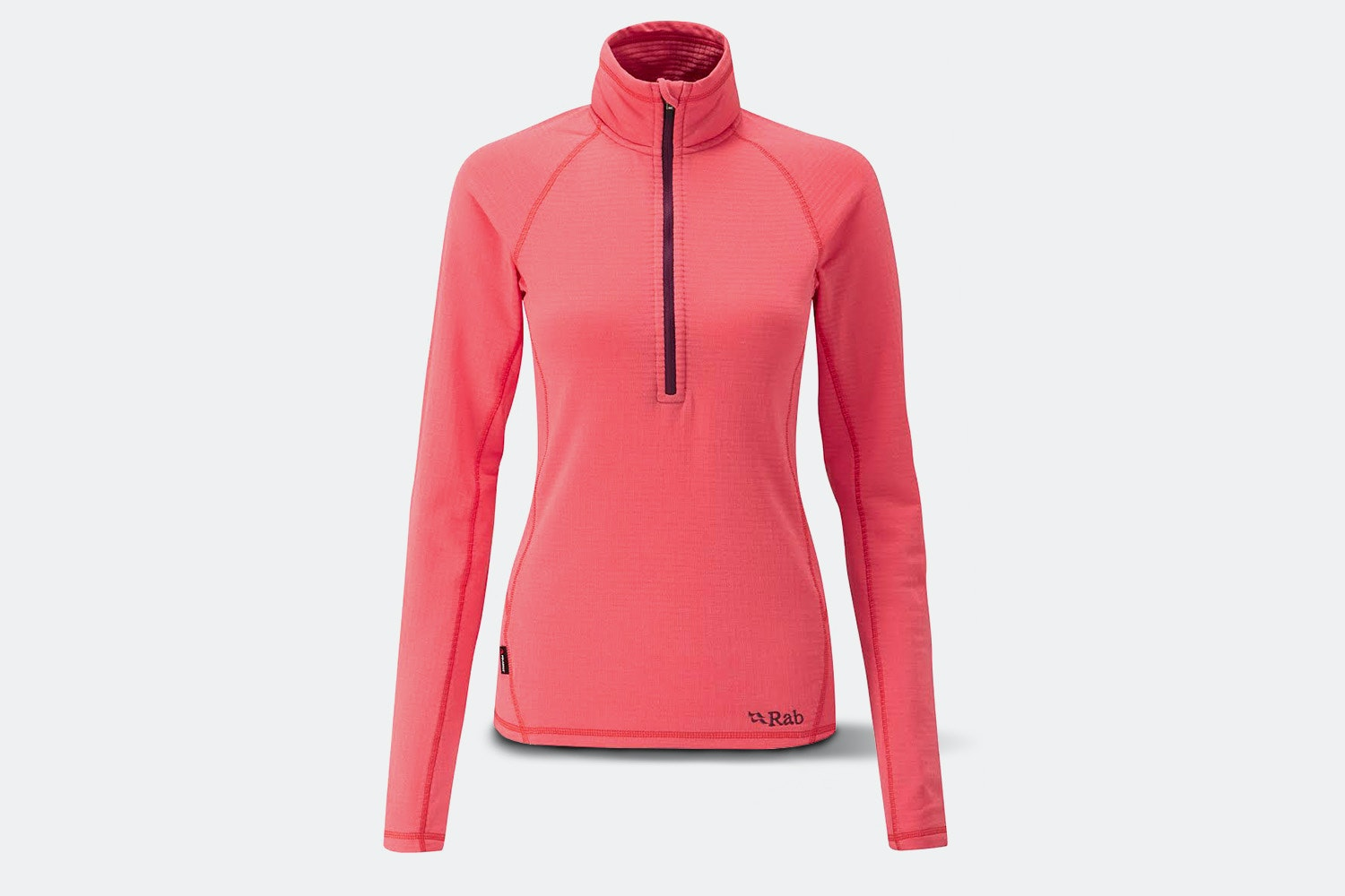 Women's – Coral