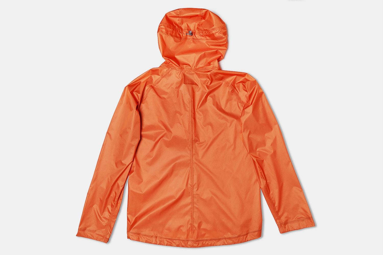 Rab Men's Flashpoint Jacket
