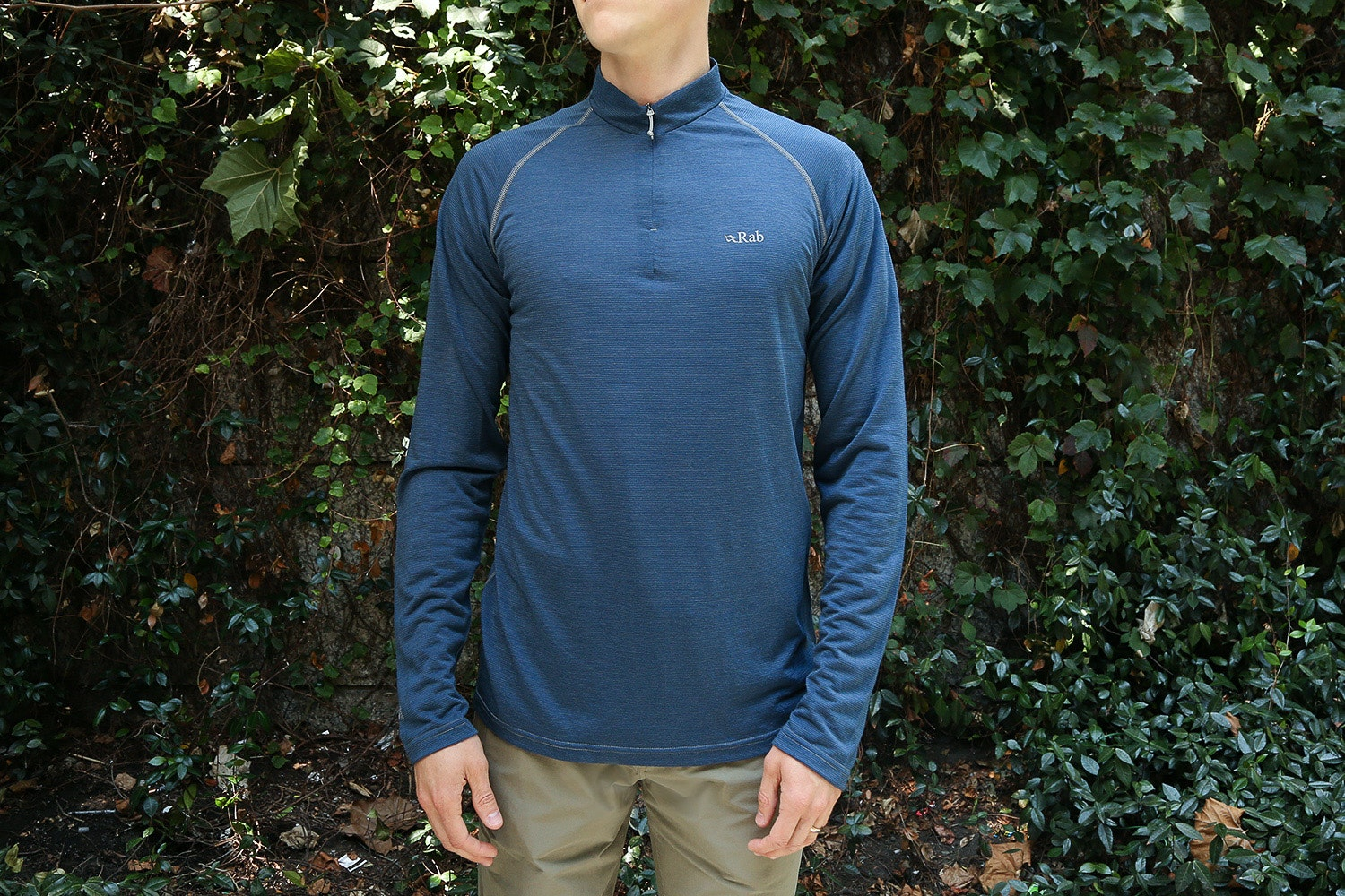Rab MeCo Men's Closeout