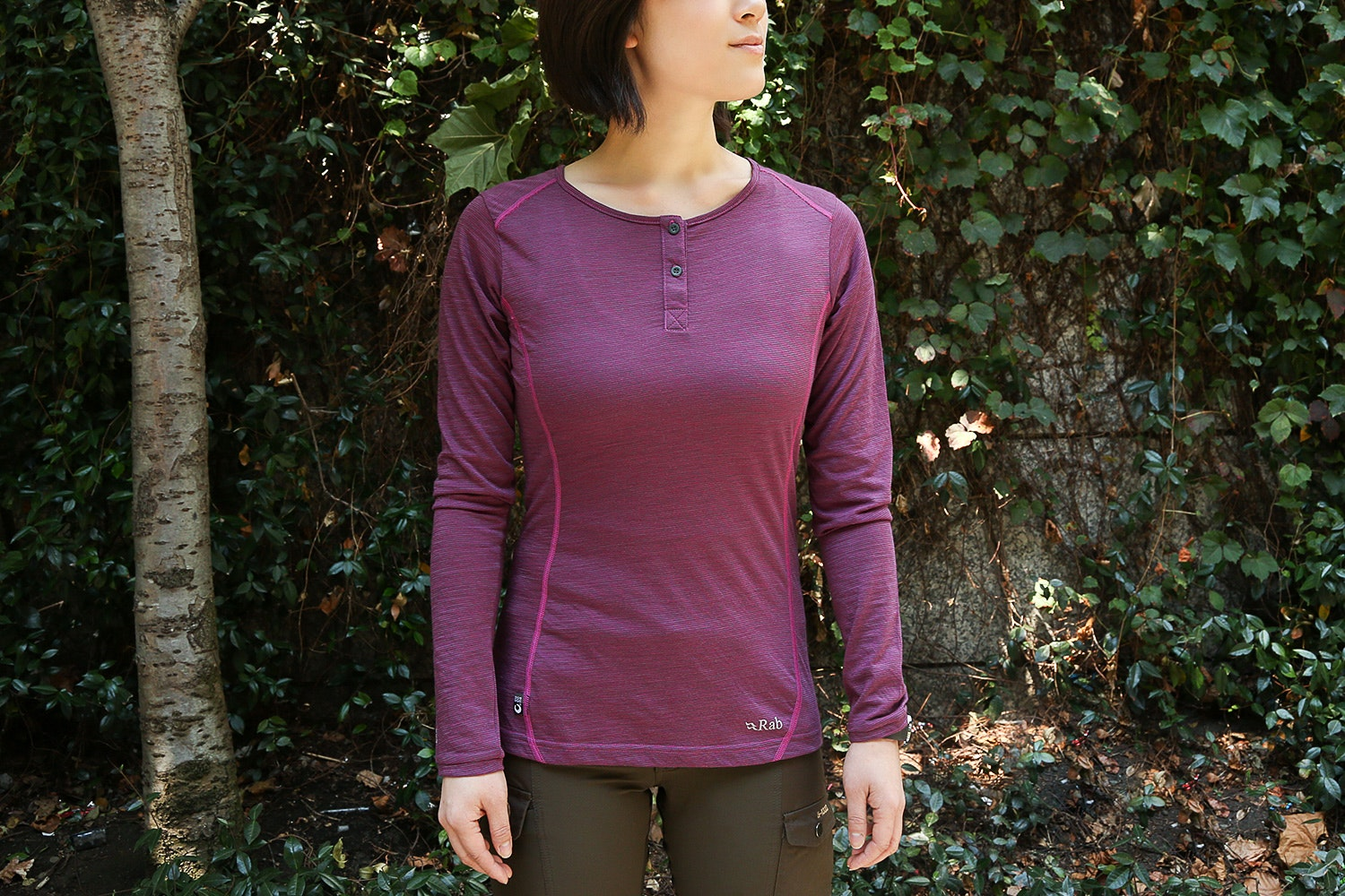 Rab MeCo Women's Closeout