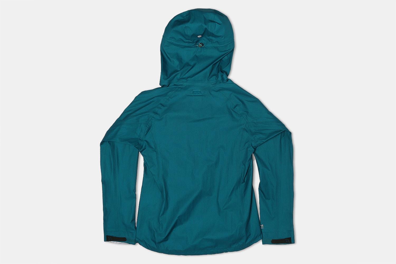 Rab Muztag Jacket