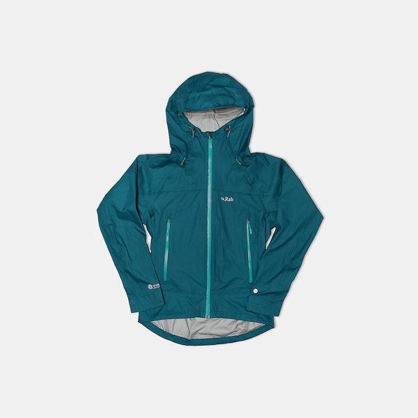 283db64516f Rab Muztag Jacket