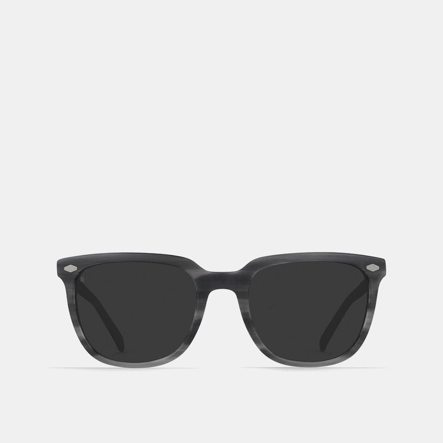 RAEN Arlo Sunglasses