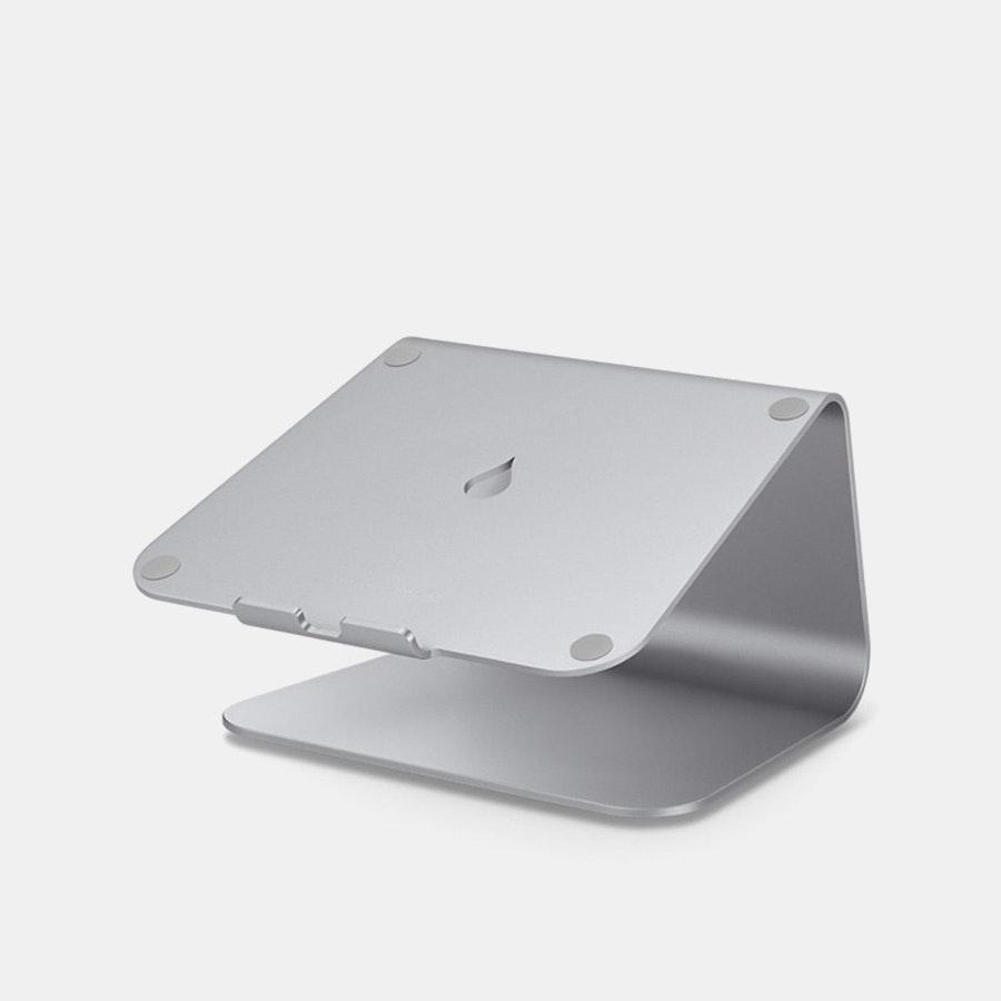 Rain Design mStand 360 Laptop Stand