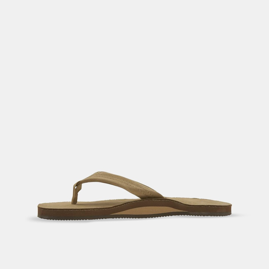 Rainbow Sandals Premier Leather Sandals
