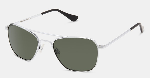 8bf1526a132c Randolph Engineering Aviator Sunglasses | Price & Reviews | Drop (formerly  Massdrop)