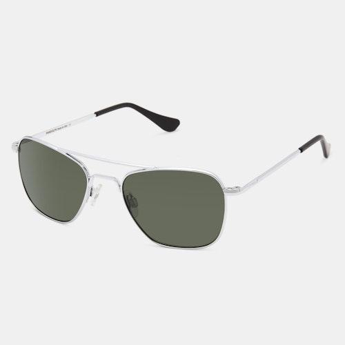 32cc80eeecb4 Randolph Engineering Aviator Sunglasses