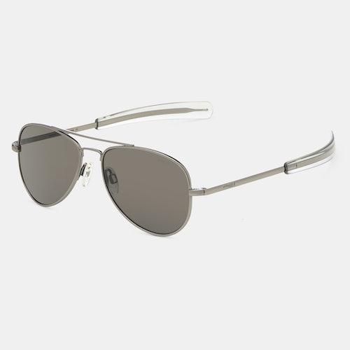 c5465ba6f1cb Randolph Engineering Concorde Bayonet Sunglasses | Price & Reviews ...