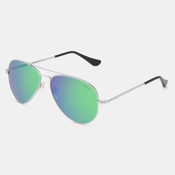 Randolph Engineering Concorde Skull Sunglasses